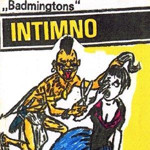 Image for 'Intimno tetoviranje'