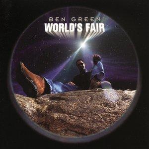 Imagen de 'World's Fair'