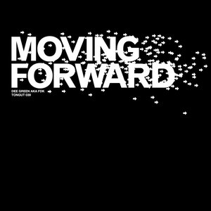 Image for 'Moving Forward'