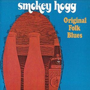 Image for 'Original Folk Blues'