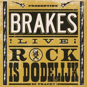 Image pour 'Rock Is Dodelijk'