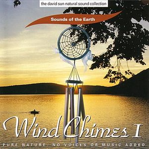 Image for 'Wind Chimes Part 1'