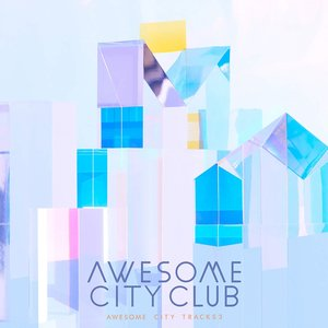 Image for 'Awesome City Tracks 3'