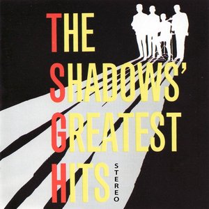 Image for 'The Shadows' Greatest Hits'