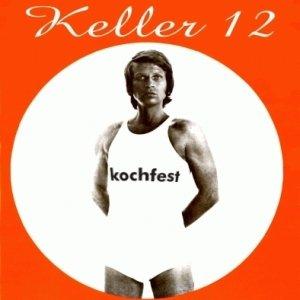 Image for 'kochfest'