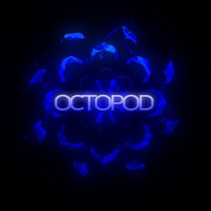 Image for 'Octopod'