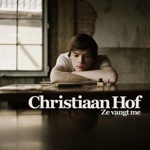 Image for 'Ze Vangt Me'