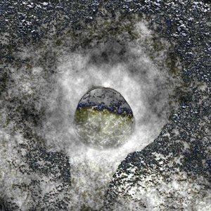 Image for 'SunalleyProd./Amir Arab-free downloads'