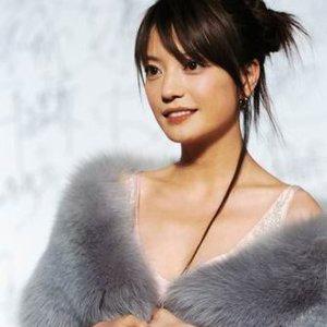 Bild für 'Vicki Zhao Wei'