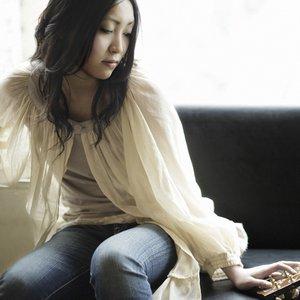 Imagen de '半澤智子'