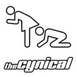 Image for 'the cynical'