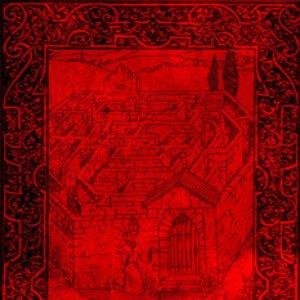 Image for 'Necrophantasmagoria EP'
