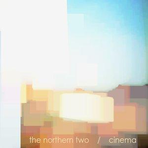 Image for 'Cinema'