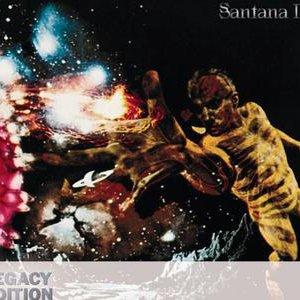 Image for 'Santana III - Legacy Edition'