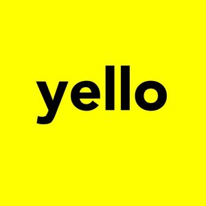 Image for 'Yello'
