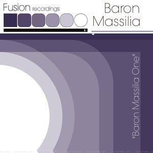 Imagem de 'Baron massilia one'