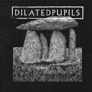 Image for 'dilated pupils'