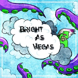 Image for 'Bright As Vegas EP'