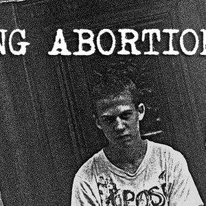 Image for 'Walking Abortions'