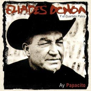Image for 'Ay Papacito'