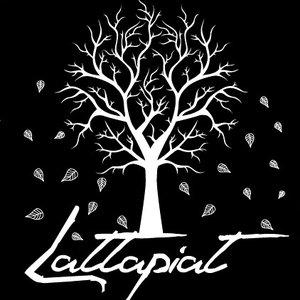 Immagine per 'Lattapiat'