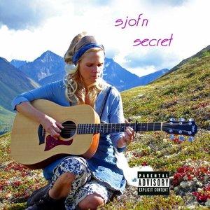 Image for 'missing secret'