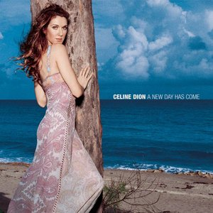 Image for 'A New Day Has Come (Radio Remix)'