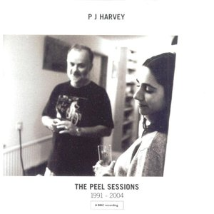 Image pour 'The Peel Sessions: 1991–2004'