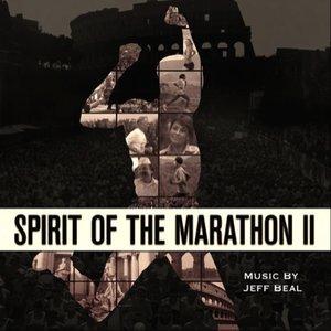 Imagem de 'Spirit of the Marathon II'