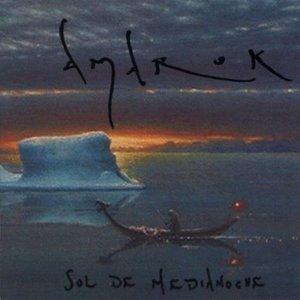 Image for 'Sol de Medianoche'