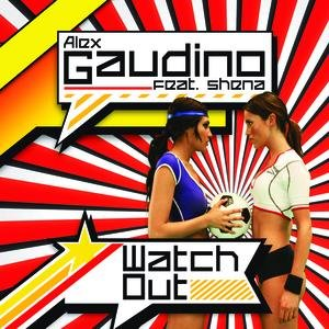 Image for 'Watch Out (Radio Edit)'