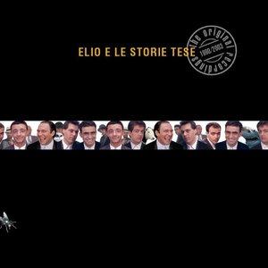 Immagine per 'The Original Recordings 1990/2003'