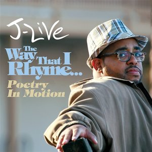 Image for 'The Way That I Rhyme (Instrumental)'
