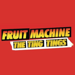 Image for 'Fruit Machine (Bimbo Jones Remix)'