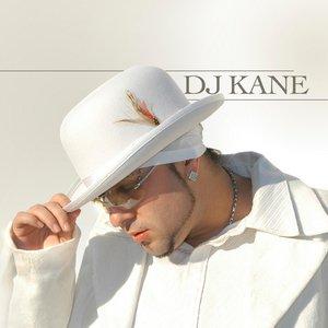 Imagen de 'DJ Kane'