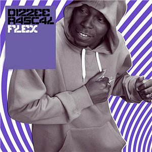 Bild für 'FLEX (DJ Q REMIX)'