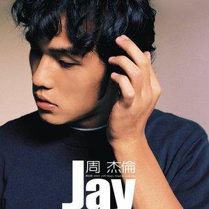 Bild för 'Jay'