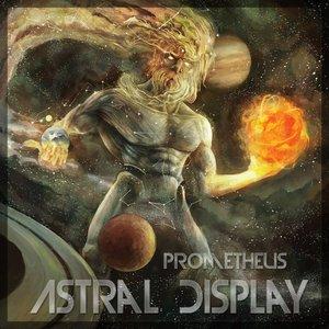 Image for 'Prometheus'