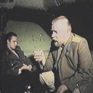 Image for 'Армейские Песни'