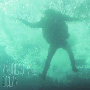 Image for 'Ocean'