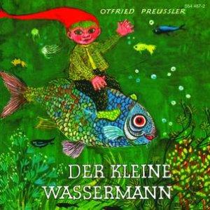 Image for 'Der kleine Wassermann'
