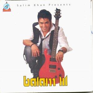 Image for 'Balam 3'
