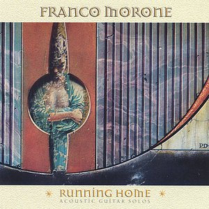Image for 'Running Home'