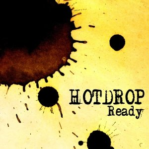 Image for 'Hotdrop'