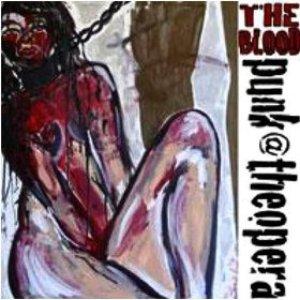 Image for 'Punk@theopera'