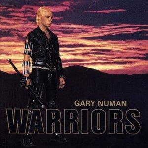 Bild för 'Warriors'