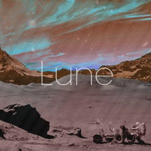Image for 'Lune'