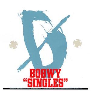 """Imagem de '""""Singles""""'"""