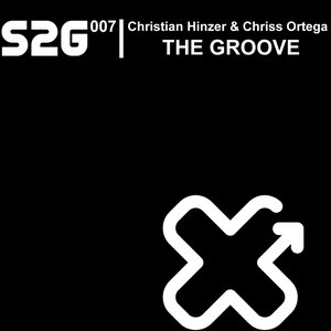 Image pour 'The Groove'