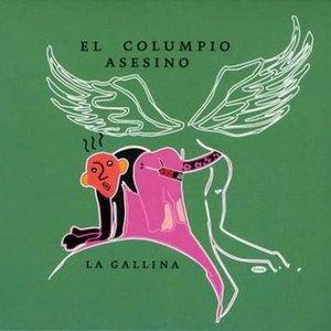 Image for 'El Destacamento'